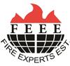 Fire Expert ESTlogo